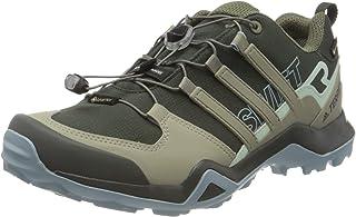 adidas Terrex Swift R2 GTX W, Zapatillas para Carreras de montaña Mujer