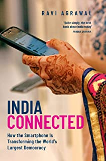 Best phone book india Reviews