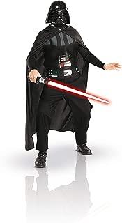 Dress Adult STAR WARS 3810672-un Stormtrooper Rubies Deluxe Costume DISNEY