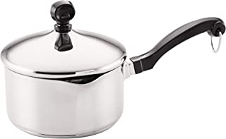 Best saucepan boiling water Reviews