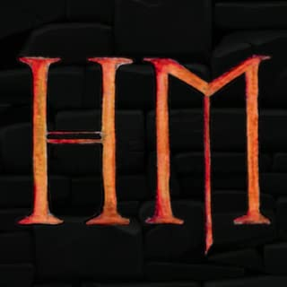 Heroes and Merchants RPG