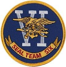 Best seal team 6 rating Reviews