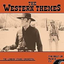 Best western movie theme songs Reviews