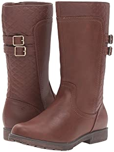 Boots, Riding Boots, Girls, Toddler | Shipped Free at Zappos