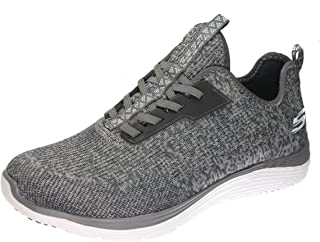 Skechers Sport Women's Valeris Fashion
