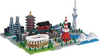 Best lego tokyo skyline Reviews