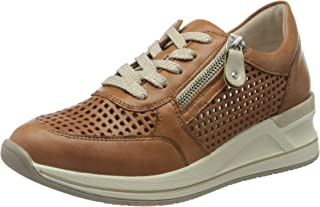 Remonte D3200, Sneakers Basses Femme