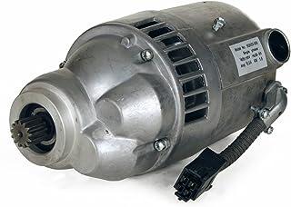 Steel Dragon Tools 87740 Motor & Gear Box fits RIDGID 300 Pipe Threading Machine