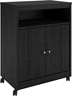 Best storage cart with doors Reviews