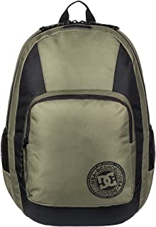 Shoes The Locker 23L - Mochila mediana - Hombre - ONE SIZE