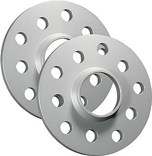 SilverLine by RSC Spurverbreiterung 20mm Achse/10mm Seite LK: 5x120 72,6 20612124_4250891953282