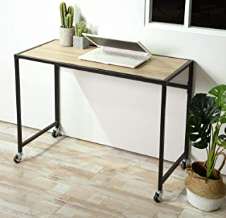 Best acrylic c table with wheels Reviews
