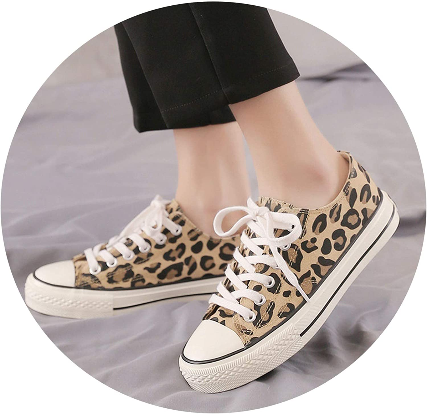 I Need-You Women Casual shoes Women Sneakers 2019 Lace Up Female shoes Spring Autumn Comfotable for Women shoes