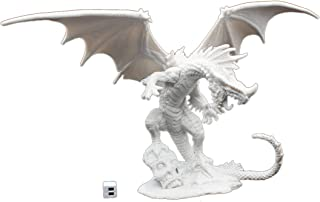 reaper pathfinder red dragon