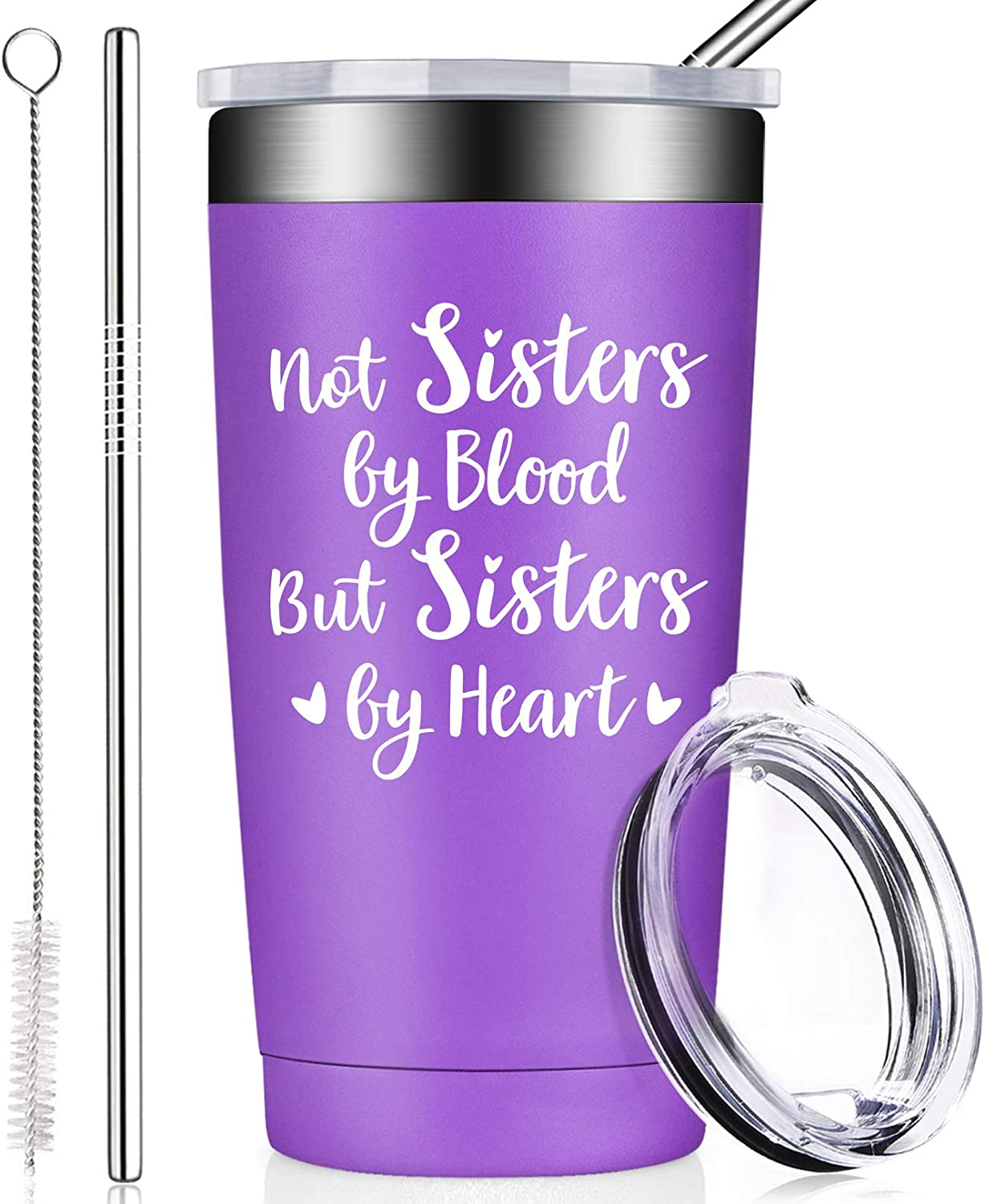 BIRGILT Sister Outstanding half Gifts from - in for L