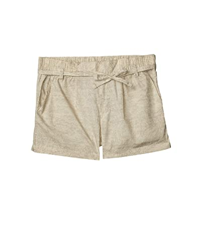 Columbia Summer Chilltm Shorts (Stone Wispy Bamboos) Women