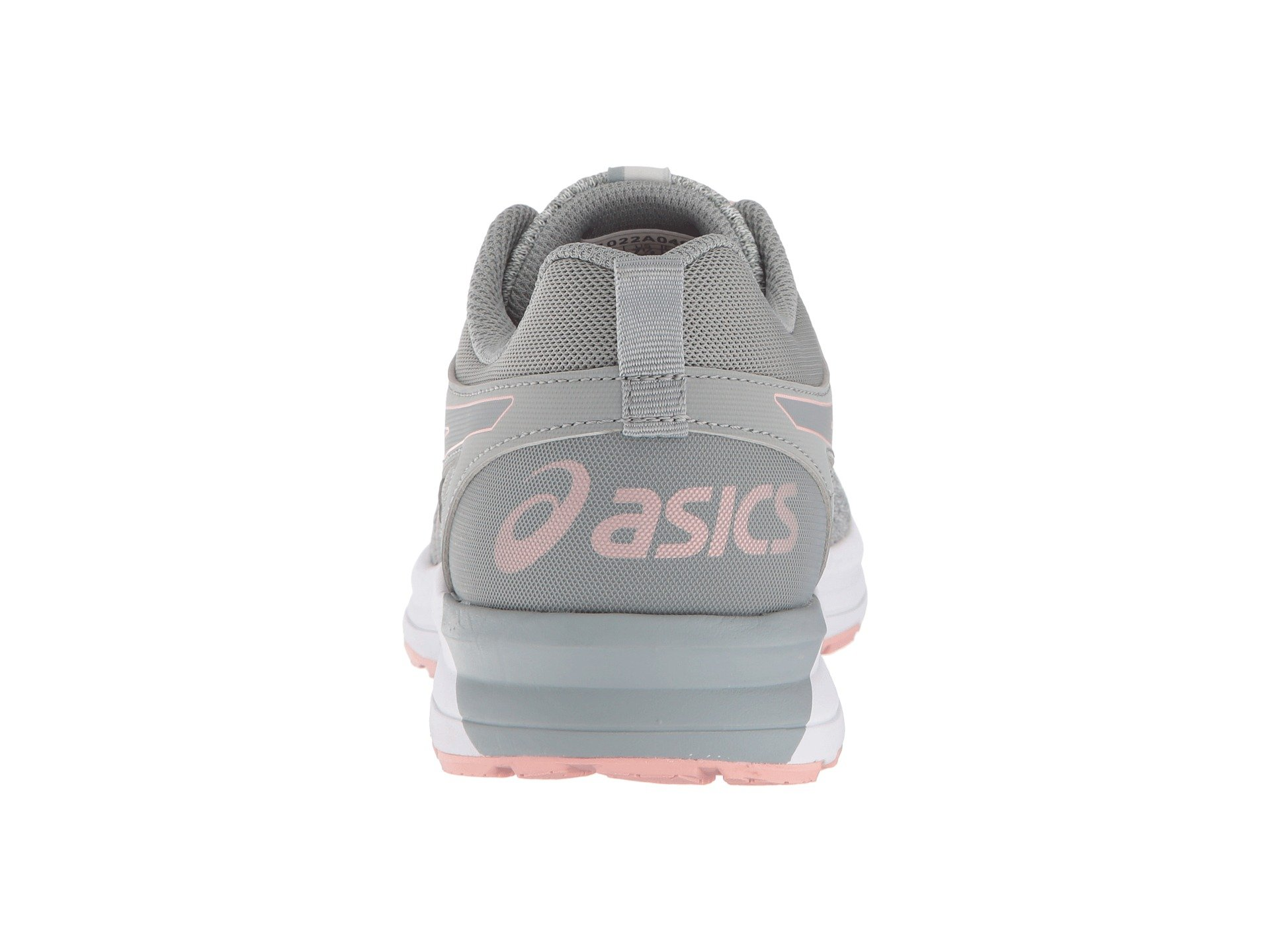 Grey Rose frosted torrance Asics Stone Gel qw8pzP