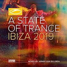 A State Of Trance, Ibiza 2019 (Mixed by Armin van Buuren) [Explicit]