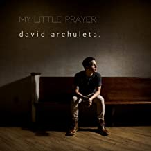 Best david archuleta my little prayer Reviews
