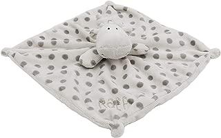 raff giraffe comforter