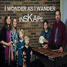 Best i wonder as i wander instrumental Reviews