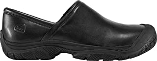 Best keen shoes retail outlets Reviews