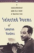 تم اختيارها poems من langston Hughes: كلاسيكية من مجموعة من poems by a Master of أمريكية آية (تي شيرت رجالي مكتوب عليه بطراز عتيق Classics)