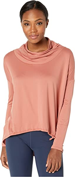 128401994a Women's Clothing Latest Styles + FREE SHIPPING | Zappos.com