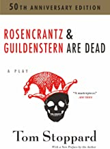 Best rosencrantz and guildenstern are dead text Reviews