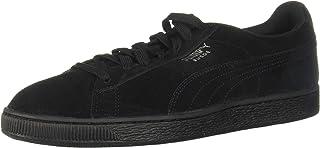 PUMA Suede Classic Sneaker (8.5 D(M) US)