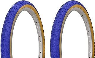 blue wall bmx tires