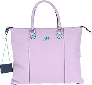 Gabs G3 Plus Convertible Flat Shopping Bag Lilla