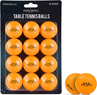 table tennis bat 5 star