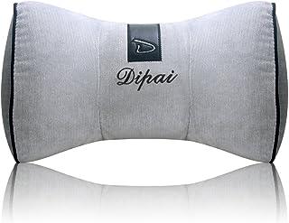 HENGJIA Premium Therapeutic Grade Neck Support Cushion with Pain Free Guarantee