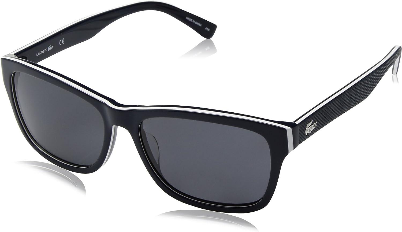 Lacoste Lacoste Lacoste Sonnenbrille (L683SP) B01MZ1GB63 4f4cc9