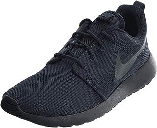 [ナイキ] Nike - Roshe One [並行輸入品] - 511881026 - Size: 27.5