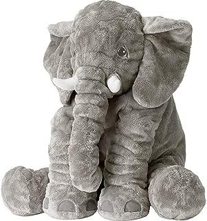 Best big stuffed elephant Reviews