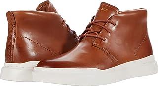 حذاء رياضي تشوكا جراند برو رالي من كول هان