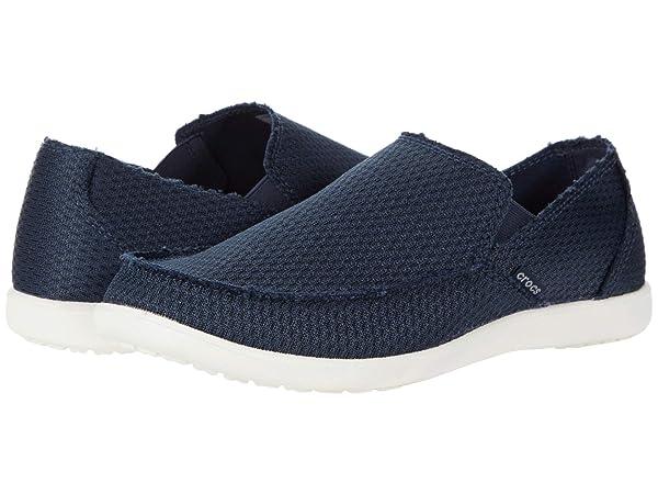 Crocs Santa Cruz HC Slip-On