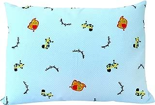 Cheeky Bon Bon Pillow, LL, Ellie And Giffy
