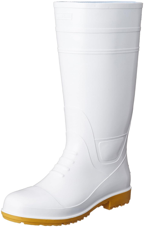 [福山ゴム] [フクヤマゴム] FUKUYAMA RUBBER ロング耐油長靴 土木 厨房 水産加工 ガロア#2