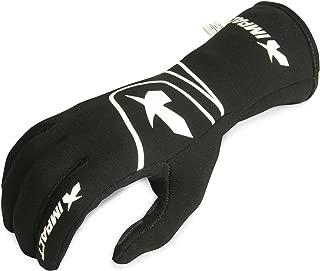 Best impact racing gloves Reviews