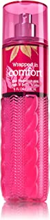 Bath & Body Works Fine Fragrance Mist Wrapped in Comfort