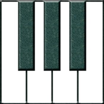 Lock Screen Piano
