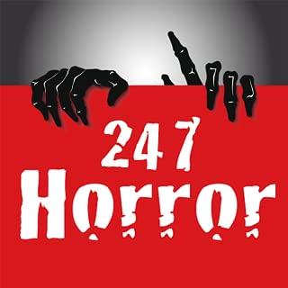 movie 247 tv