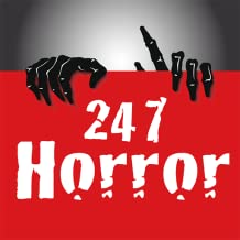 247 Horror Movies for Fire Tablets