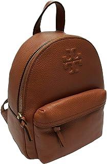 Tory Burch Women's Thea Mini Backpack