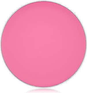 キッカ フローレスグロウ フラッシュブラッシュ 07 肌をより明るく際立たせる、鮮やかな青みピンク。 チーク