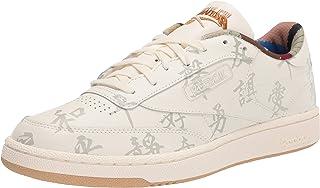 Unisex-Adult Club C 85 Sneaker