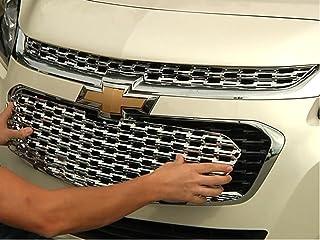 Learned Car Styling Disassembly Tool For Chevy Chevrolet Astro Camaro Cruze Equinox Hhr Impala Malibu Spark Tahoe Trailblazer Traverse Automotive Interior Stickers Interior Accessories